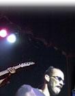 Bill Sharpe, The Rubber Hand Man, he's a star. -- Dave Koz